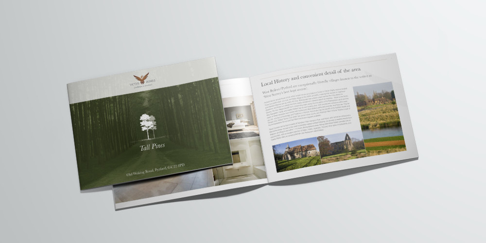 victus-brochure-feature