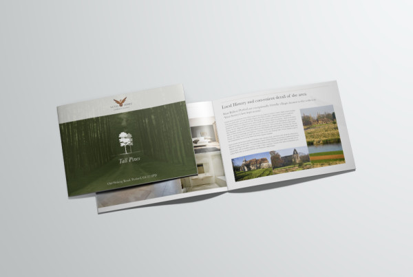 victus-brochure-feature