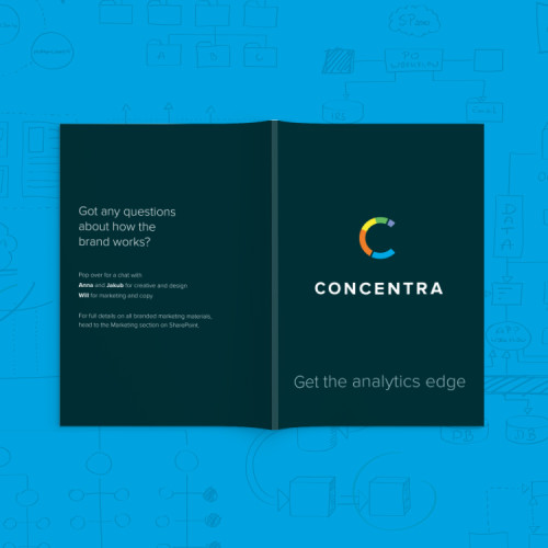 Concentra-brand-booklet-header