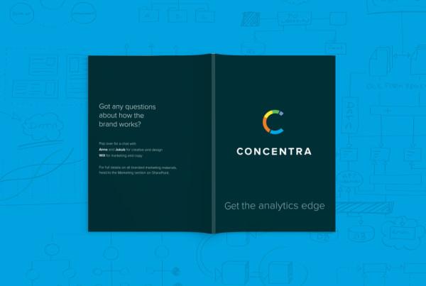 Concentra-brand-booklet-header