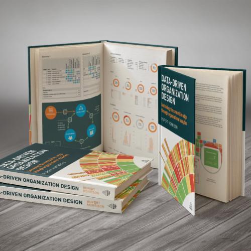 OrgVue-book
