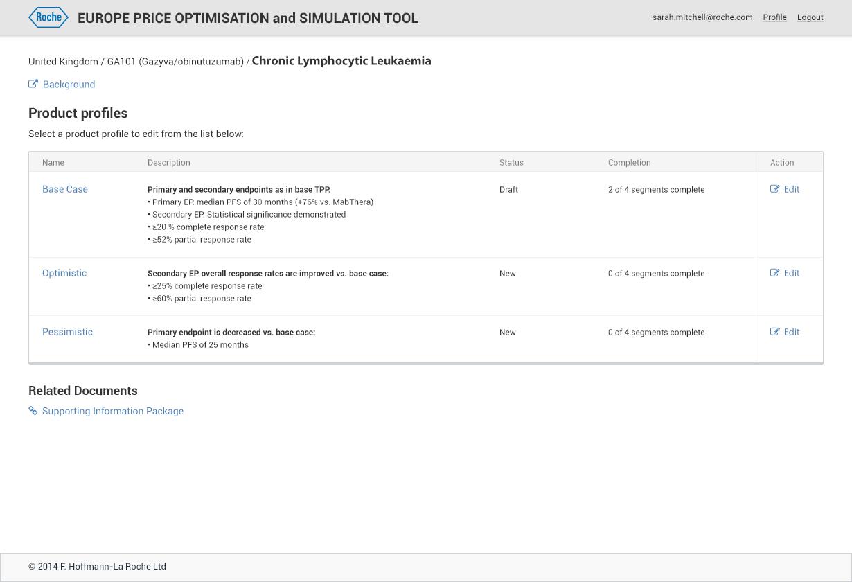 4.EPOS-product-profiles