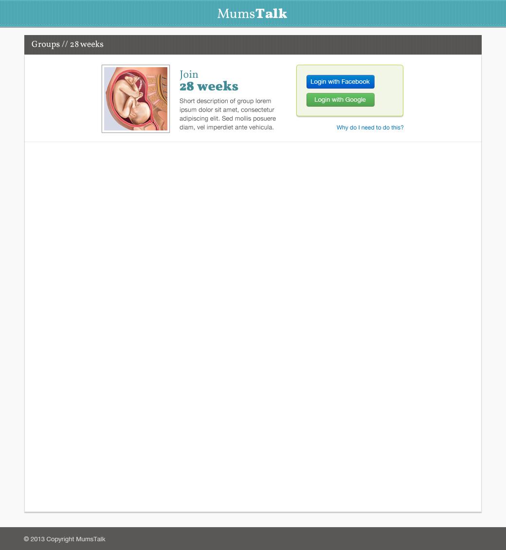 MumsTalk-2.registration-step1