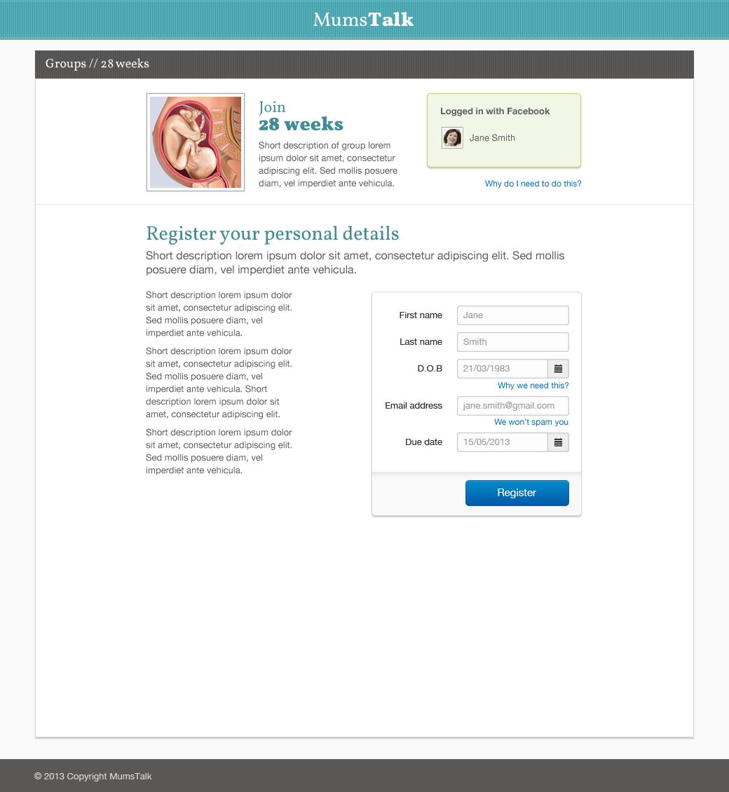 MumsTalk-2.registration-step2